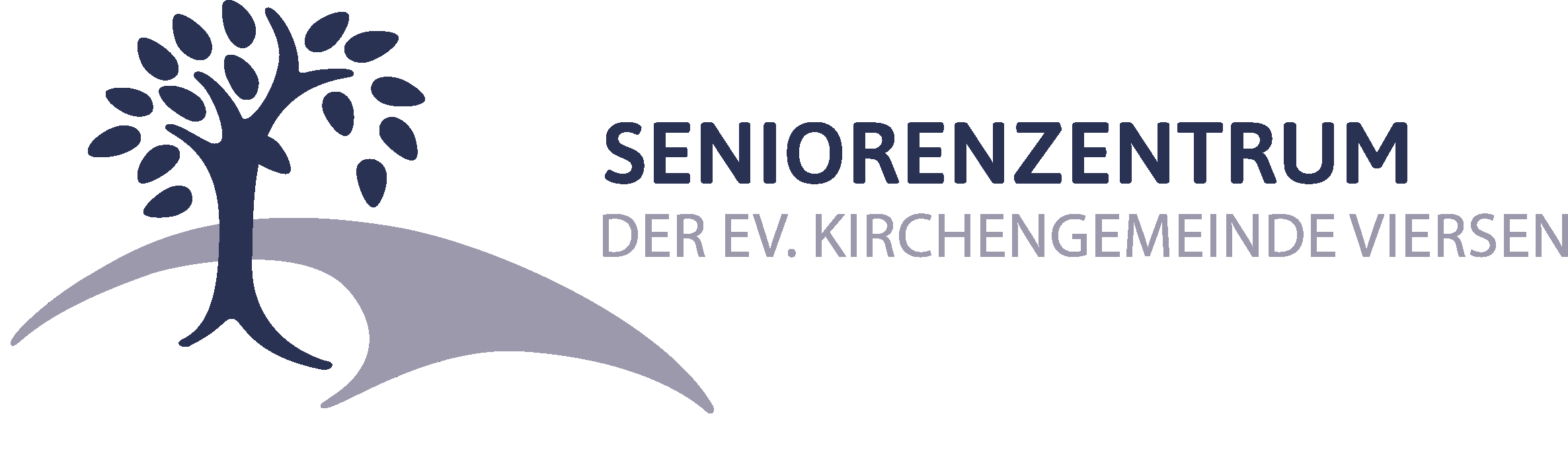 Job in Viersen